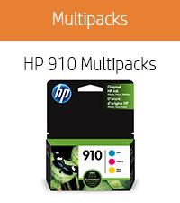 HP-910-Multipacks