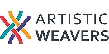 AW Logo Small