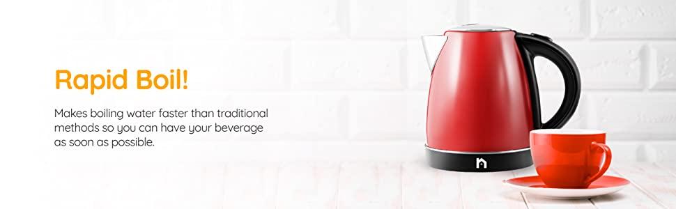 automatic,teapot,BPA free,separate base,tea maker machine,tea pots,hot water heater,cordless