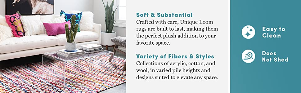 kitchen rugs and mats, kitchen rugs, area rugs 8x10, rugs for entryway, bath rugs, rugs runners