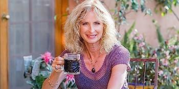 Enjoy over 20 flavors from Caroline MacDougall, renowned herbal tea designer.