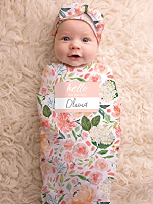 itzy ritzy, itsy ritzy, its ritzy, itzy ritzy cocoon, cocoon, cocoon and hat set, swaddle cocoon