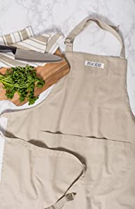 apron;aprons;cooking apron;cook apron;outdoor cooking apron;cooking aprons for women