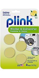 Plink, Garbage disposal cleaner, Disposer care, Garbage disposal smells, Garbage disposal freshener