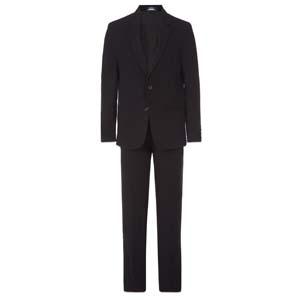 boys suit set; kids suits; formal kids wear;  grey blazer; boys blazer; pantalon de vestir; wedding