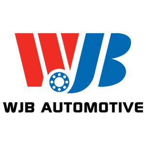 WJB, Automotive, Wheel, Hub, Assembly, Bearings
