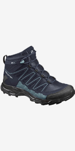 Salomon Women Pathfinder Mid CSWP