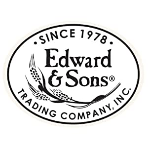 Edward and Sons Coconut