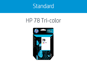 HP-78-Tri-color