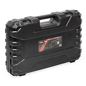 XtremepowerUS Storage case