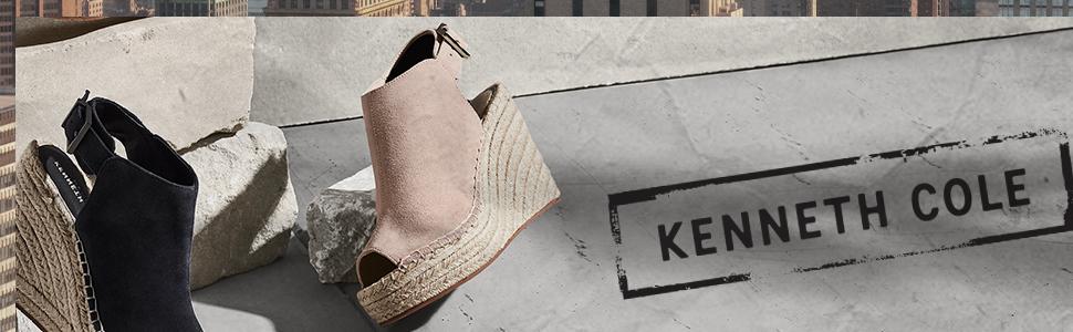 womens wedges, sumer wedge, jute heel wedge, designer wedge sandal, wedge sandal