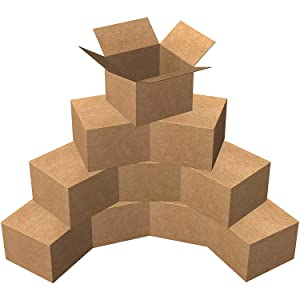 moving box; moving boxes;packing boxes;shipping boxes;shipping box;medium moving boxes;large moving