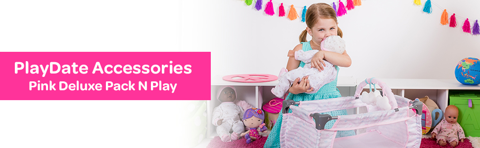 baby doll crib,doll crib,baby doll playpen,baby doll cribs,baby doll cribs and cradles,adora