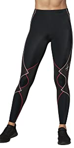 Expert 2.0 Joint Support Compression Tight