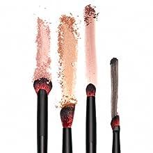 revlon cosmetic brushes