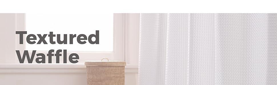 shower curtain, shower curtains, fabric shower curtains, cloth shower curtain