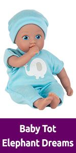 baby doll,bath toys,dolls, baby dolls,doll, baby bath toys,baby bath,bath toys for toddlers,adora