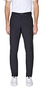 Fairway Pants