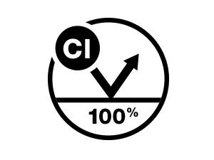 Chlorine Resistant