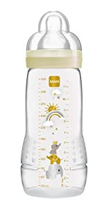 mam baby bottle easy active easy start sippy cups for toddlers baby bottles dr browns comotomo