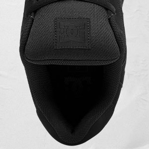 DC Shoes,Net Shoe, skate