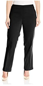 M2606PW Relaxed Leg Pant
