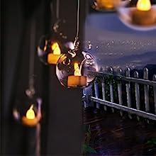 Christmas decoration home decoration