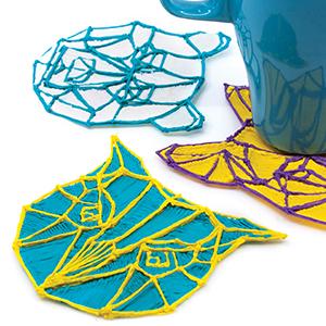 3d pen, 3d printing pen, 3d art, 3d pen for kids, 3d pen plastics, 3d pen filaments, 3Doodler