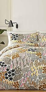queen comforter;comforters;bed comforter queen;queen size comforter sets;buffy comforters;cooling
