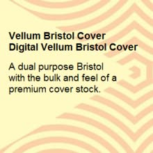 vellum, bristol, cover, paper, printer paper, index, card,premium color paper, color paper, recycle