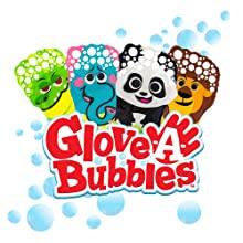 glove-a-bubbles, bubbles, bubble, fun, kids, outdoor, bubble games,