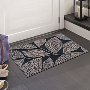 door mat fall welcome doormat front door mat rubber mat indoor outdoor rug floor mats for home
