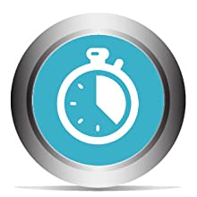 allows you to set a timer or schedule to turn your devices on or off at particular times of the day