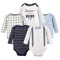 baby clothes, baby onesies, baby bodysuits