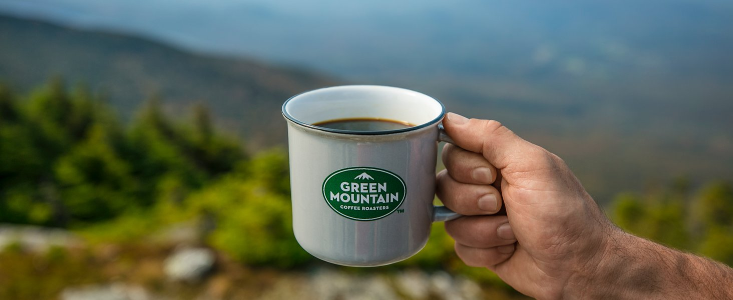 keurig green mountain coffee roasters, kcups, k-cup pods, k cup, coffee pods, keurig, kurig