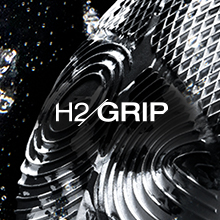 H2Grip
