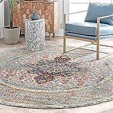 rug, area rug, rug pad