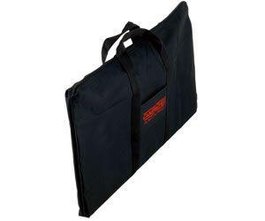 Camping griddle carry. griddle bag, camping, outdoors, 16, sg90, cgg24b