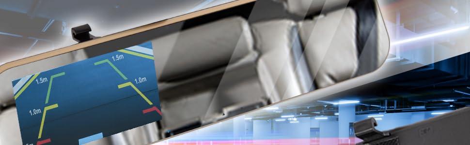 hd mirror cam 350; pyle dvr dual camera hd; dashcam hi-res;pyle digital scale;hi res dash cam