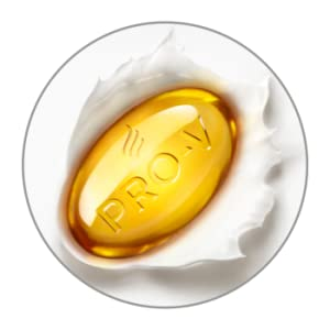 Pro Vitamin B5 hair health light brown dark sulfate paraben free uv protect heat protection nourish