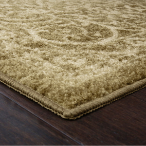 Maples Rugs' Pelham Accent Kitchen Rugs Feature2