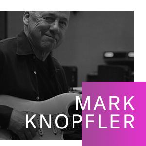 Mark Knopfler Plays XL