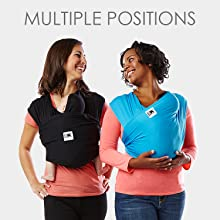 baby wrap, baby sling, baby carrier, mesh carrier, breathable, solly, boba wrap, moby wrap