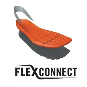flex connect