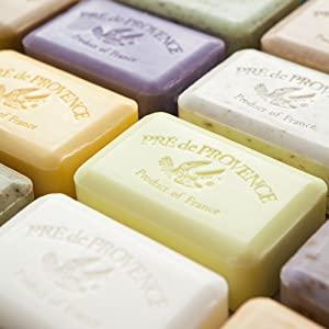 meyer kitchen soap,mens soap,soap,artisinal soap,shea bath soap,butter bars,soap de provence