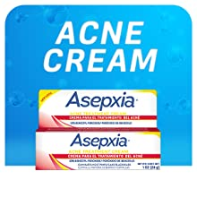 acne patch, acne, cystic acne treatment, acne cream, acne wash, cystic acne, acne body wash