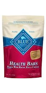 dog treats; natural dog treats; healthy dog treats; dog biscuits; dog cookies; dog snacks