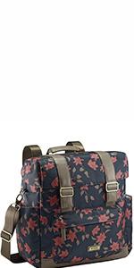 JJ Cole Papago Pack Diaper Bag