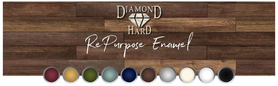 repurpose paint; wood paint; repurpose wood paint; touchup; railing; auto; car; truck; paint