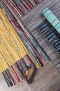 safavieh shag rug, rugs for living room, rugs